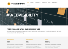 webvisibility.it