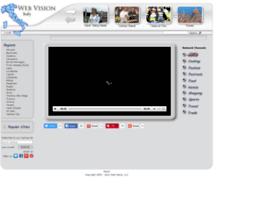 webvisionitaly.com
