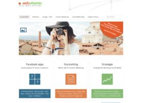 webvitamin.de