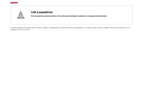 webvybory2013.ru