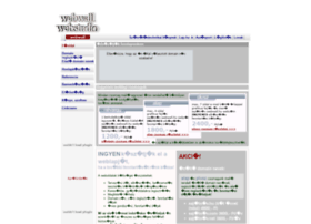 webwall.hu