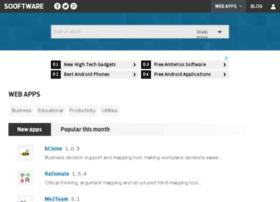 webware.sooftware.com