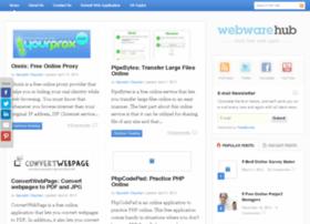 webwarehub.com