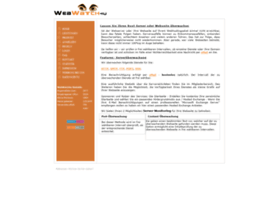 webwatch4u.com