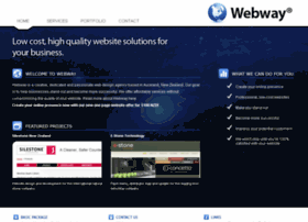 webway.co.nz