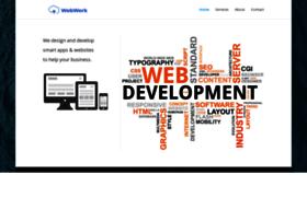 webwerk.com