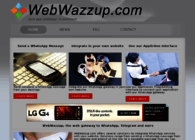 webwhatsapp.com