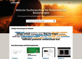 webwiki.at