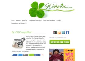 webwin.co.za