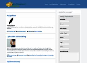 webwinkel-links.nl