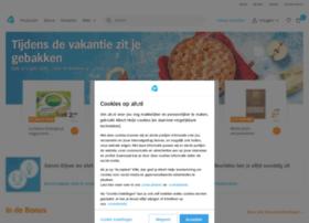 webwinkel.ah.nl