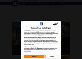 webwinkel.ed.nl