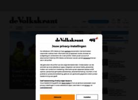 webwinkel.volkskrant.nl