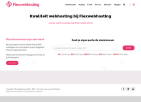 webwinkelaanbiedingenvoordeel.nl