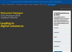 webwinkelvakdagen.nl