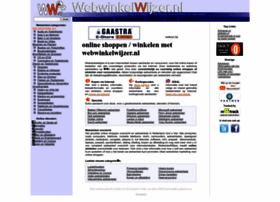 webwinkelwijzer.nl