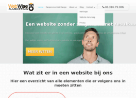 webwise-marketing.com