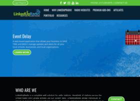 webwiseforradio.com