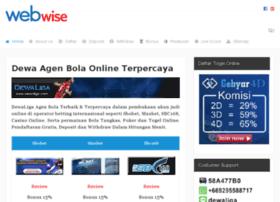 webwiseforum.com