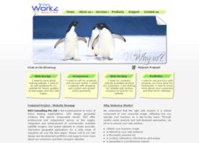 webwiseworkz.com