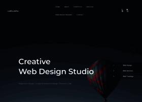 Webwisha.com