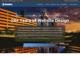 webwize.com