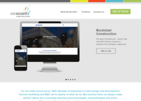 webwizmedia.com