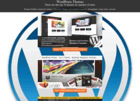 webwobble.com