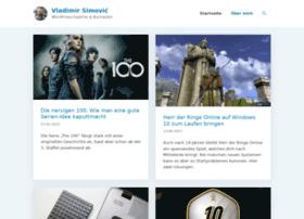 webwork-tools.de
