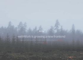 webwork.fi