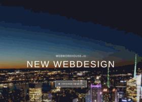 webworkhouse.de