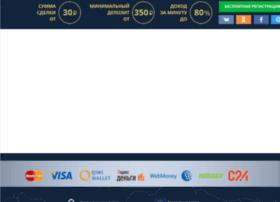 webworkk.ru