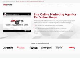 webworks-agentur.de