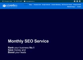 webworks.ie
