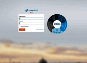 webworks.mylinkbird.com