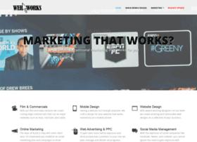 webworkscorp.com