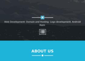 webworkstech.com