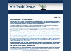 webworlddesigns.com
