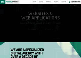 webworldexperts.com
