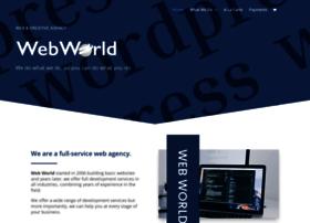 webworldstrategies.com