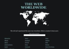 webworldwide.io