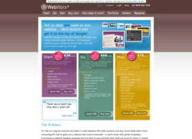 webworx24.co.uk