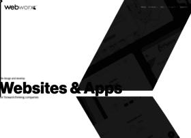 webworxdesign.co.za