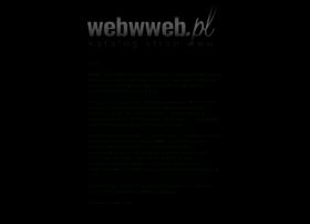 webwweb.pl