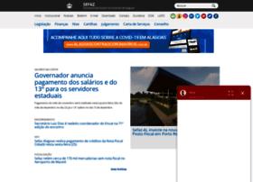 webx.sefaz.al.gov.br