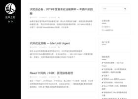 webx32.com