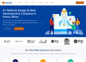 webx99.com