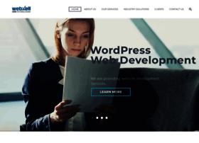 webxelltech.com