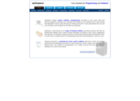 webxpace.com