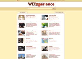 webxperience.org
